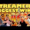 Streamers Biggest Wins – #46 / 2020