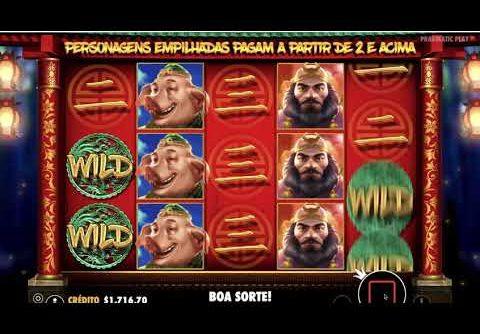 Online Slots ™ Community Biggest Wins #5 / 2021