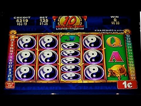 """*MEGA WIN* – China Shores **Slot Stories** """"Taking One for the Team"""""""