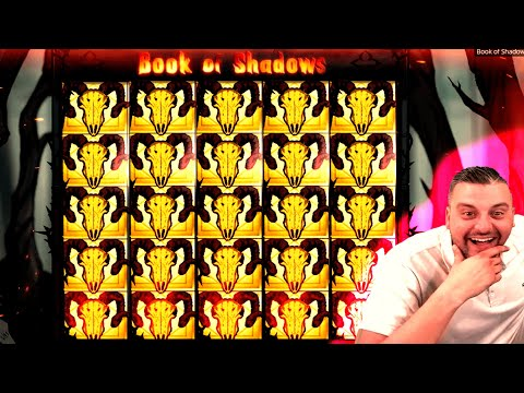 NEW EXTRA BIG WIN! Streamer Ultra Win on Wild Chapo Slot! BIGGEST WINS OF THE WEEK! #66