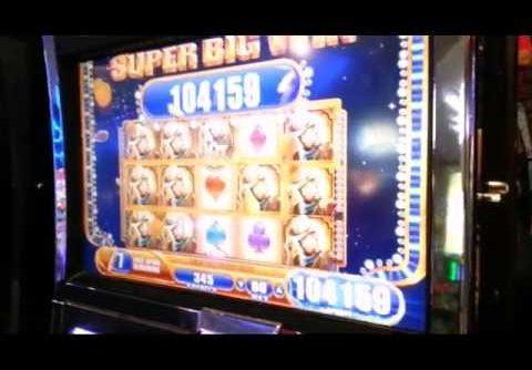 LAREDO SLOT HAND PAY $$JACKPOT$$  insane MEGA WIN