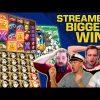 Streamers Biggest Wins – #9 / 2021