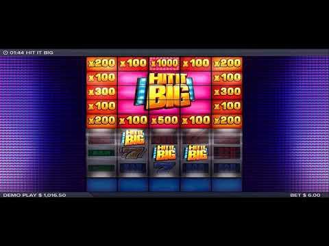 Free DC Slot. 313X WIN. WILD WIN. BIG WIN. SUPER WIN. MEGA WIN. Respins. 1.88K WIN. Hit It Big Slot.