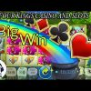 The Four Kings Casino & Slots – Crazy 888 Slot Machine Big Wins & Free Spins