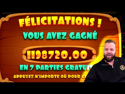 NEW ULTRA CRAZY WIN! Streamer Big Win on The Dog House Slot! BIGGEST WINS OF THE WEEK! #59
