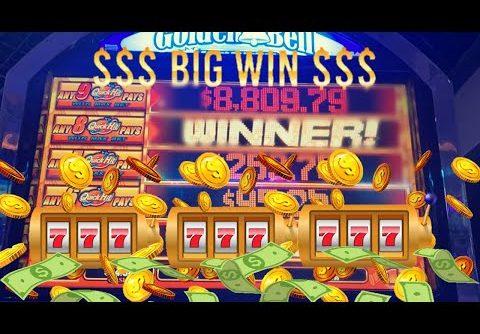Biggest Jackpot on youtube. The best way to win at slot machines 22 @WinStar World Casino
