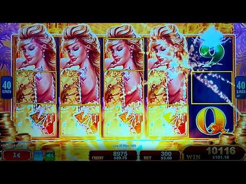 Overflowing Stacks Slot – BIG WIN SESSION – RETRIGGER BONUS!