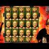 MEGA INSANE CRAZY WIN! Streamer Mega Win on San Quentin Slot! BIGGEST WINS OF THE WEEK! #74