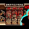 FANTASTIC EXTRA CRAZY WIN! Streamer Big Win on Tombstone Slot! BIGGEST WINS OF THE WEEK! #63