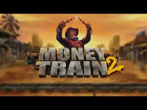 Big Win Online Casino Slot Money Train 2 ( $15000 Dogecoin), Biggest Wins Gambling