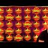 MEGA EXTRA INSANE WIN! on Gates Of Olympus slot – Casino Slots Big Wins