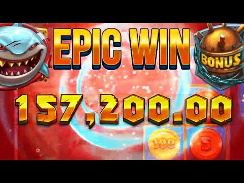 THIS WIN CHANGED MY LIFE 😱 BIGGEST SLOT STREAMER HIT 🔥EVER €150.000+ ✅ JACKPOT WORLD RECORD HIT⁉️