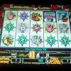 High Limit Money storm bonus round  slot machine MEGA BIG WIN!