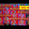 AWESOME TRIGGER – Valkyries Slot – BIG WIN!