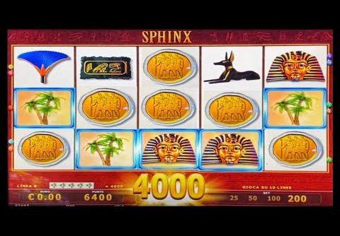 Slot sa bar🤑qualcosa ho vinto( 3 slot + Max Win)