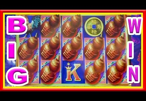 ** SUPER WIN ** LUCKY SOMETHING ** AINSWORTH GAME ** SLOT LOVER **