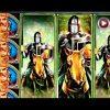 BLACK KNIGHT II | WMS – Big Win! Slot Machine Bonus Feature