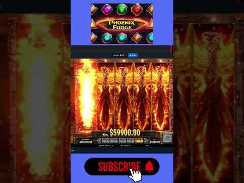#shorts #slots #gambling #bigwin