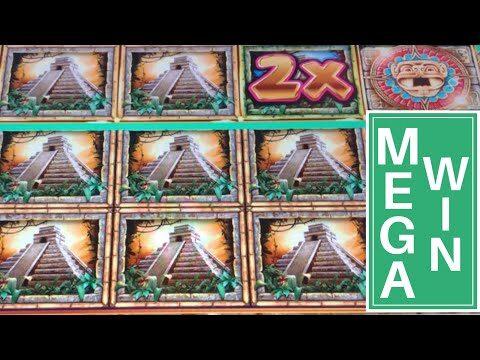 Jungle Wild III – MEGA BIG WIN($1.50 bet) and many other bonuses/line hits!