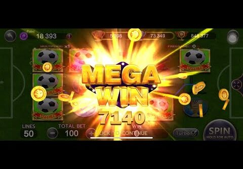 Real Shot Winbox Lion King Football Slot🤙🏼🤙🏼🤙🏼 #mantap #Megawin #UID:KIM88W